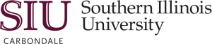 Southern Illinois University Logo
