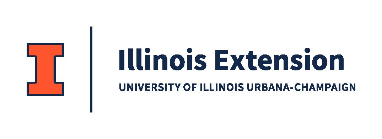 Illinois ExtensionLogo