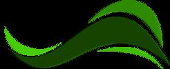 NewBIO logo