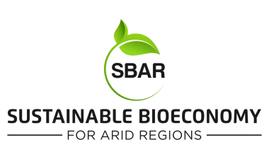 SBAR logo